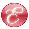 Elenth's avatar