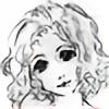 ElenTheBrave's avatar