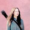 elentiya's avatar