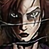 eLeNUX's avatar