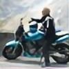 elenuzzy's avatar