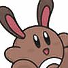 Elenwae's avatar