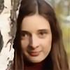 Elenya-Noldo's avatar