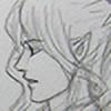elenyanar's avatar