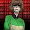 Eleo-choco's avatar