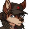 eleode's avatar