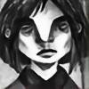 eleonora-donofrio's avatar