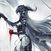eleonora-gk's avatar