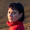 eleonoraisabelle's avatar