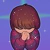 EleonorVonCarter's avatar