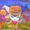 EleosArgentum's avatar