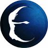 EleosInteractive's avatar