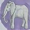 Elephant-friend's avatar