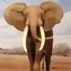 Elephant454's avatar