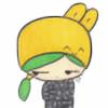 ElephantBug's avatar
