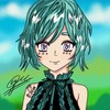 Elephanteadraws's avatar