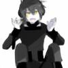 ElephantGun2001's avatar