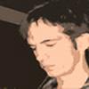 Elephantman5's avatar