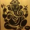elephantpyrography's avatar