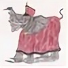 Elephantwithapen's avatar