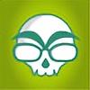 Elepheel's avatar