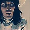 elephrantic's avatar