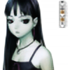 elephteria1990's avatar