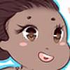 Eleqant's avatar