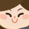 Elequinoa's avatar