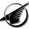 elerav's avatar