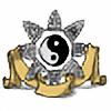 Elerd's avatar