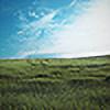 Elerens's avatar
