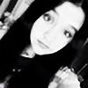 EleRusher's avatar