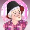 Elesama's avatar