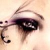 Elesarche's avatar