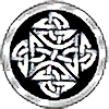 Elesarr's avatar