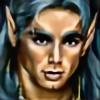 Eleshar's avatar