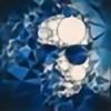 elespaniol's avatar