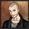 Elessar-Amrod's avatar