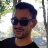 ElessarBarton's avatar