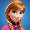 ElessarUndomiel's avatar