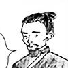Elessary's avatar