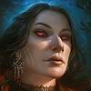Elesteyzis's avatar