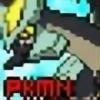 eletearceus's avatar