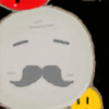 elethedino's avatar