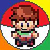 Eletj's avatar