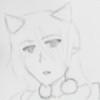 Eletra-Glesum's avatar