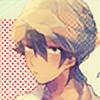 EletricWatermelonx's avatar
