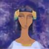 ElettraDarKoniK's avatar