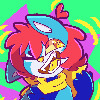 Elevantia's avatar